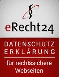 Balansowebbooster Datenschutz